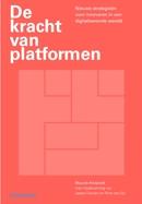 De kracht van platformen