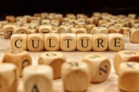 Laat je bedrijfscultuur niet op z'n beloop: de Culture Map