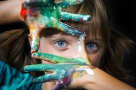 Wat de wetenschap weet over creativiteit