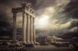 De pijlers van tribaal leiderschap