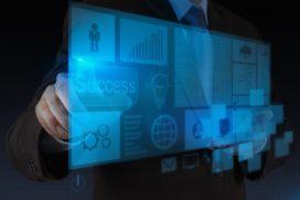 Ontwrichtende opvattingen over businessmodelinnovatie