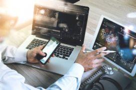 Digitale talenten: hoe rekruteer je ze?