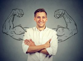 Zelfvertrouwen voor managers: over eigenwaarde en self-efficacy