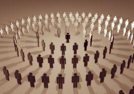 Kies voor de juiste leiderschapsstijl
