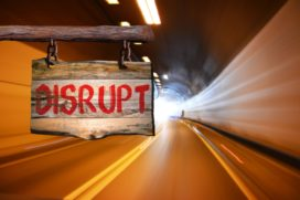 Longread: Wat is disruptieve innovatie?