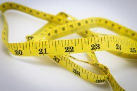 De metrics waar managers mee modderen