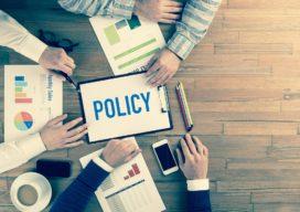 Minimal management: tips voor minder staf en regels