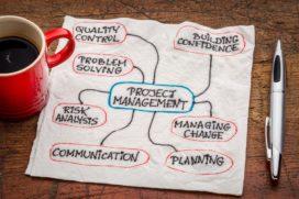 De ideale projectmanager – 10 kenmerken
