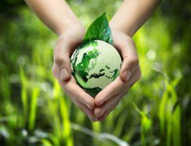 De impact van circulaire economie op kwaliteitsmanagement