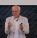 André Wierdsma: Balanceren in spanningsvelden en positie durven kiezen
