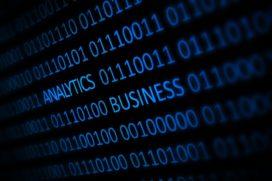 6 richtlijnen voor het creëren van de juiste condities voor Big Data