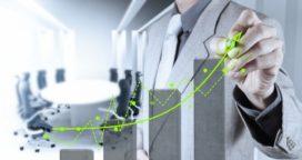 'Duurzame investeringsmodellen niet goed doorgerekend'