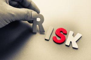 Recensie Risicoleiderschap: Een goedgevuld en praktisch handboek