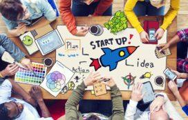 Corporate accelerators: open innoveren met startups
