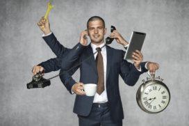 8 managementvaardigheden voor verandergerichtheid
