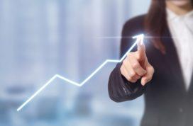10 manieren om groeistrategieën te ondersteunen