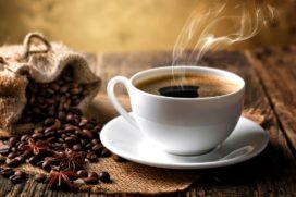 Koffie halen als Managementtaak