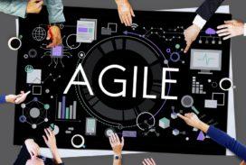 Agile waarden en uitgangspunten