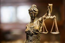 Disruptie en businessmodellen (6): De toekomst van de juridische dienstverlening