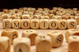 Emoties bepalende factor bij goede besluiten (en bij slechte)