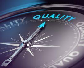 Jan van Setten: 'Kwaliteit is verwarrend eenvoudig'