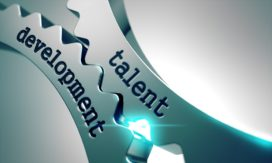 Gros bedrijven verliest 'battle for talent' door verwaarlozing human capital