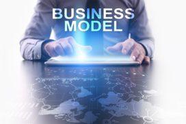 De bouwstenen van een persoonlijk businessmodel