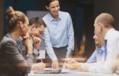 Draaiboek voor goed mentorschap