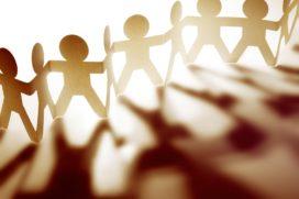 Ontwikkelen van constructieve dynamiek in samenwerkingsverbanden