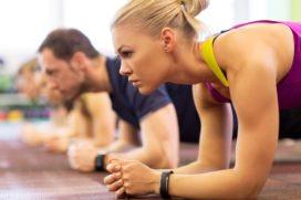 De relatie tussen vitaliteit, zelfeffectiviteit, duurzaam presteren en sporten