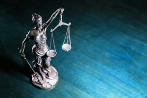 Rechtvaardigheid als vaardigheid: Leiding geven aan organisatieverandering op rechtvaardige wijze