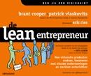 De Lean Entrepreneur