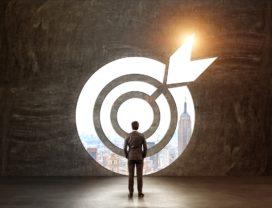 Anders omgaan met risico's én kansen: 2 alternatieven en 6 kenmerken