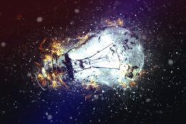 De definitie van innovatie volgens de Corporate Startup-methode
