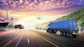 Waarom de supply chain over datum is