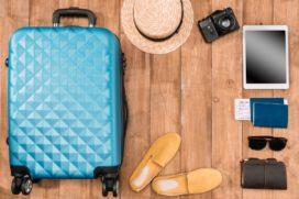 Vakantie: de ultieme managerstest