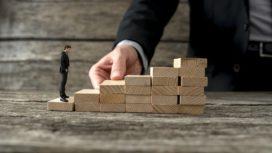 Casestudy: Lean startup horizons bij Intuit