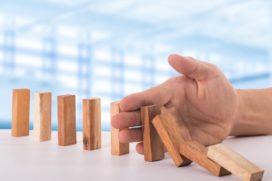 Coaching op de werkvloer: welke interventies passen?