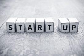 Preview: De Corporate Startup