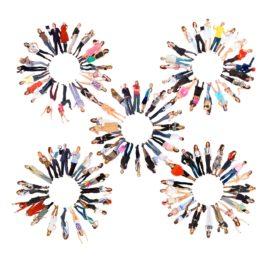 Wat is beter: samenwerking, of teamwork?