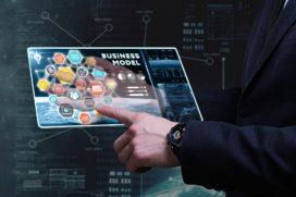 De zes kenmerken van een transformatief businessmodel