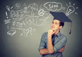 De kenmerken van intuïtief leren