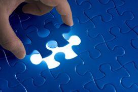 Het A3-proces voor gestructureerde probleemoplossing