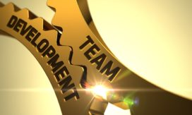 Traditionele modellen voor teamontwikkeling en een checklist