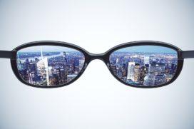 De mythe van de visionair (take 2)