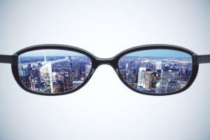 Kijk eens door de systeembril naar een vraagstuk