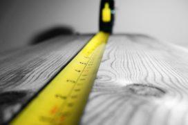 Meten is weten – ook wat betreft uw bedrijfscultuur