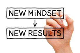 Innovatie is geen afdeling, maar een mentaliteit