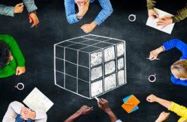 Probleemoplossing: de meest onderschatte managementvaardigheid