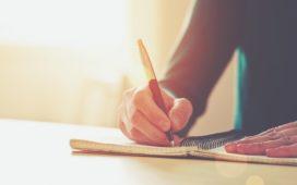 Schrijftips voor managers